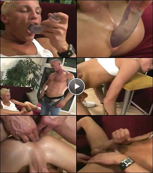 huge dick fucks twink video