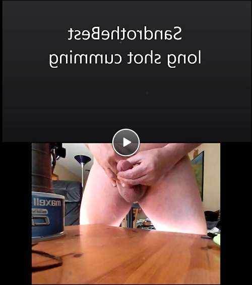 only long cocks video