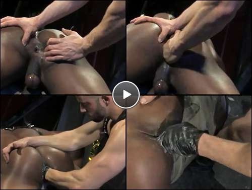 Gay Males Clips 109