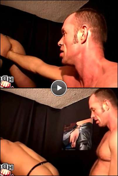 watch free gay male porn video